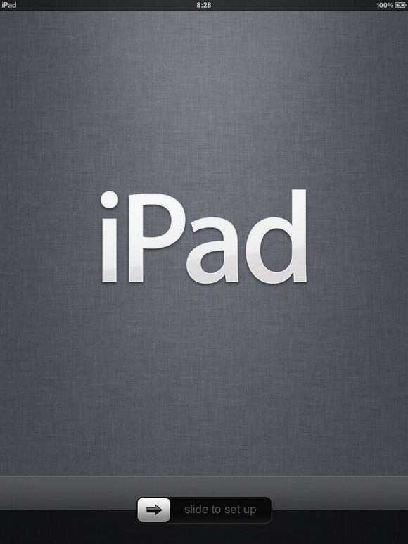 Problémová aktualizace iOS (4/6)