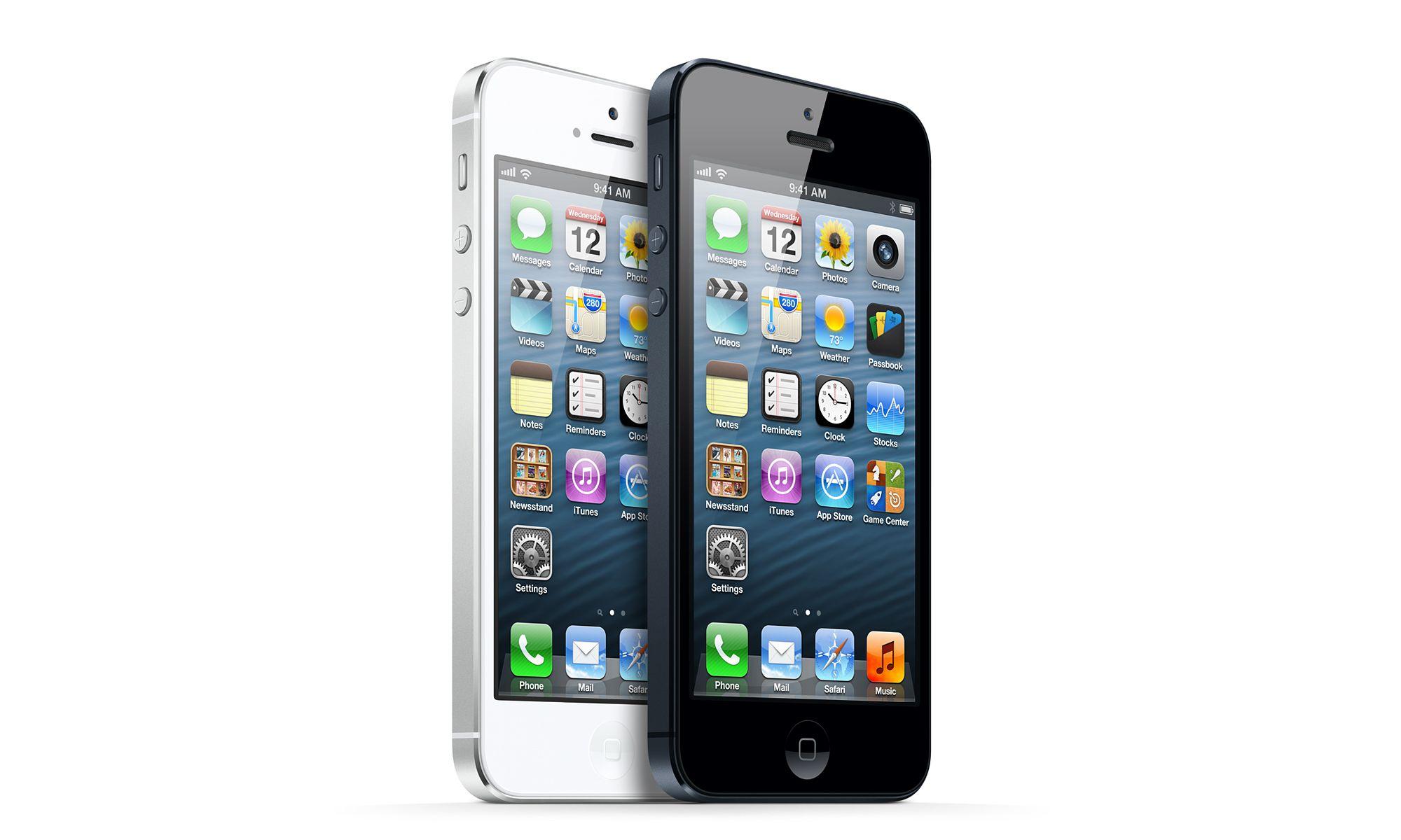 Fotky pořízené iPhonem  c40b952cce4