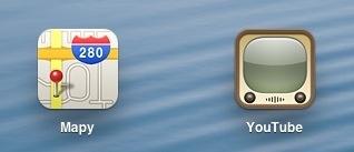 Vydáno iOS 6, zatím neaktualizuji (6/6)