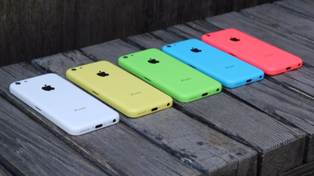 iphone-5c-all-colors cfef4086c99