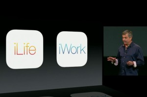 ilife-iwork-apple-10-22-650x0