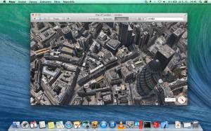 Snímek obrazovky 2013-11-05 v14.43.42