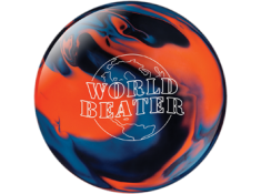 world_beater_ball_1_2
