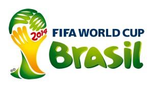 world-cup-2014-5628-hd