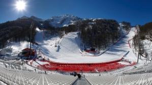 sochi-preparation-alpine-course