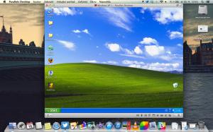 Snímek obrazovky 2014-04-16 v12.01.38