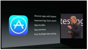 iOS8_App_Store