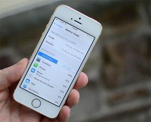 iOS8_battery_usage