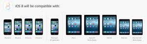 iOS8_compatibility