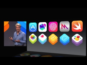 iOS8_Dev_features