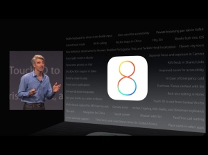 iOS8_other_features