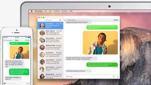 iOS_Mac_SMS