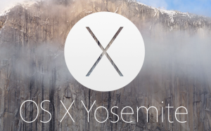 OSXYosemite_logo