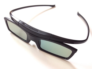 3D_Glasses