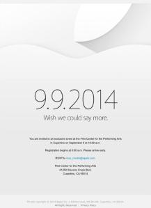 Keynote_invitation_september14