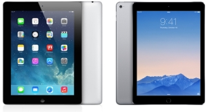 iPad2_vs_Air2