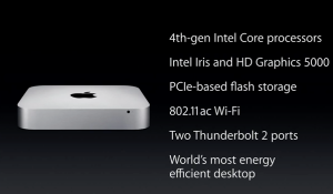 Mac_mini_late2014