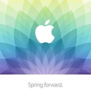 March2015_invitations
