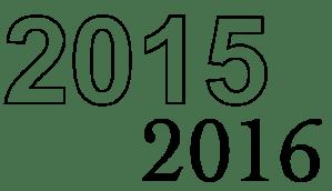 2015_2016