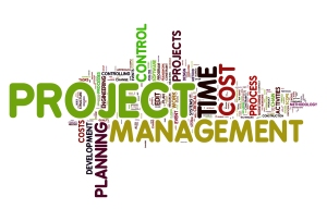 bigstock-Project-management-concept-in--22790042